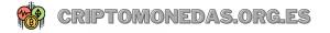 criptomonedas.org.es