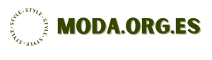 moda.org.es