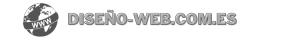 diseño-web.com.es