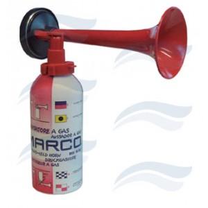 02145900_ACABAT_FOTOFITXA_Bocina-acustica-aire-botella-profesional-seguridad-imnasa-ref-02145900-300x300