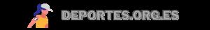 deportes.org.es