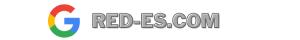 red-es.com