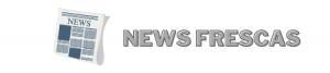 news-frescas
