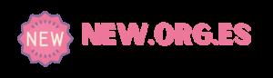 new.org.es