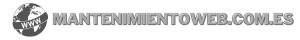 mantenimientoweb.com.es