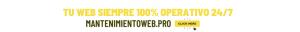 mantenimientoweb.pro